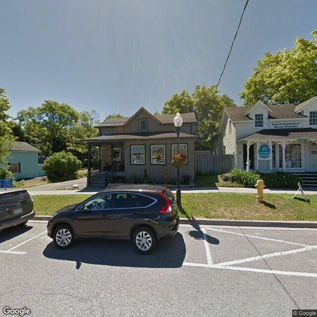 174 Mary St., Port Perry